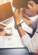Tudo o que você precisa saber para resolver a Baixa Produtividade